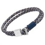 The Jeweller Onlineshop – schönen Schmuck günstig kaufen