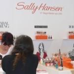 Stil, Spaß und Stimmung beim FashionBloggerCafé
