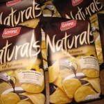 Naturals Balsamico – die Chips mit dem sehr speziellen Geschmack