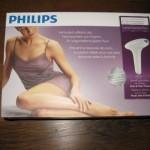 Schluss mit lästiger Körperbehaarung dank Philips Lumea Essential Plus