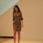Berlin Fashion Week – meine Top 10-Momente