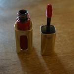 Color Riche L´Extraordinaire von L´Oréal Paris – mehr Lipgloss als Lippenstift