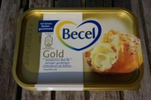 Becel2