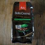Osterzeit mit Melitta BellaCrema Selection des Jahres 2014