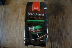 BellaCrema3
