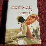 Verlosungsaktion zum Welttag des Buches 2014