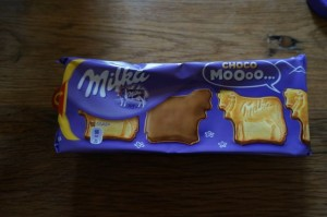 Milka3