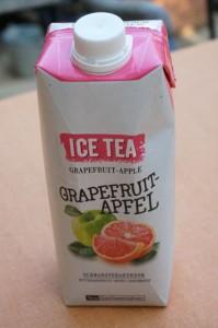 IceTea1