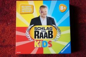 Raab5
