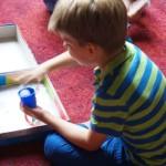 Schlag den Raab Kids – das Kinderspiel zur Show