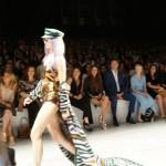 10 Laufsteg-Trends von der Fashion Week