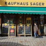 Als TUI Ferienhaus-Tester unterwegs in der Steiermark