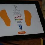 ElternBloggerCafé 2014 – nicht nur für Eltern