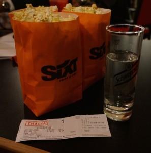 Filmfest14