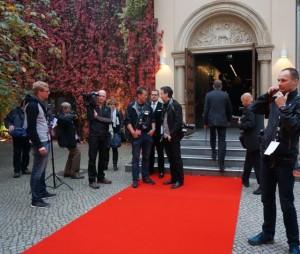 Filmfest3