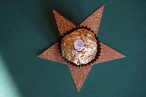 Ferrero5