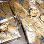 Ferrero – Naschst du noch oder dekorierst du schon?