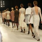 Best of Berlin Fashion Week Autumn/Winter 2015