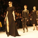 GLAW – eine Runway-Show der Superlative
