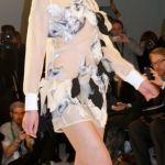 Best of Berlin Fashion Week Autumn/Winter 2015