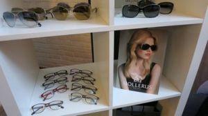 Fashionblogger3