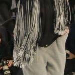 MBFW im Januar 2015 für Winter 2015/2016-Ioana Ciolacu