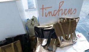 Premium-tinchens