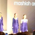 Potsdam kann Fashion Week