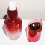 Ultimune von Shiseido – die ultimative Pflegerevolution?