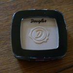 Douglas-Make-Up-Set im Test