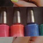Nail Care von Bio Sculpture im Test