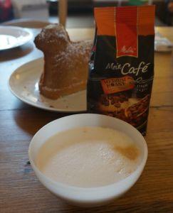 MeinCafe3