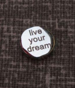 Dreamee10