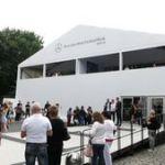 Fashion Week Berlin im Sommer 2015 – Die besonderen Momente