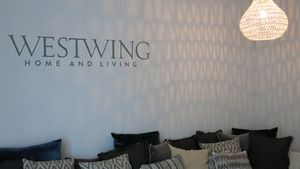 IMG_1752_Westwing