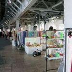 Die Fashion Week Berlin im Juli 2015 – Ein Blick auf den Sommer 2016 und vieles mehr