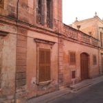 Mein Herz sehnt sich nach Andalusien