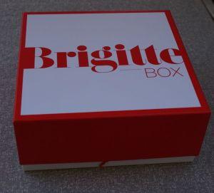 Brigitte4