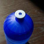 Die schadstofffreie Trinkflasche von ISYbe
