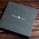 Tue Gutes mit Schmuck von PIPPA&JEAN