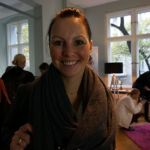 Geballte Blogger-Power im Gebrüder Fritz
