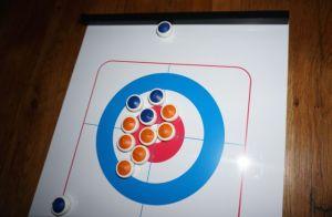 Curling8