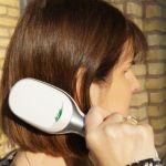 Geschenktipp: Braun Satin Hair 7 IONTEC Brush