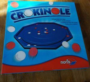 Crokinole1