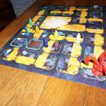 Drachenhort – Ein Spiel auf den zweiten Blick