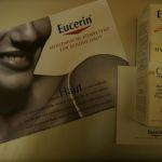 Mein Umzug mit Eucerin® HYALURON-FILLER CC CREAM