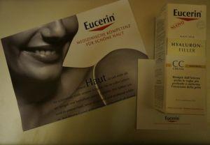 EucerinCC1