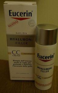 EucerinCC3