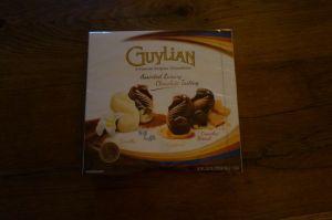 Guylian2