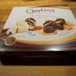 Guylian – eine Schachtel voller Luxus-Seepferdchen
